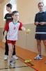Családi sportnap_17