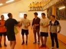 Sportnap - Foci kupa