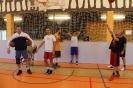 sportnap_2