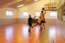 sportnap_5