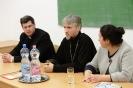 Ürömi Esték - Ortodoxia