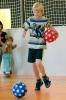 Családi sportnap_10