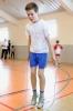 Családi sportnap_16