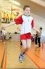 Családi sportnap_22