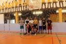 sportnap_1